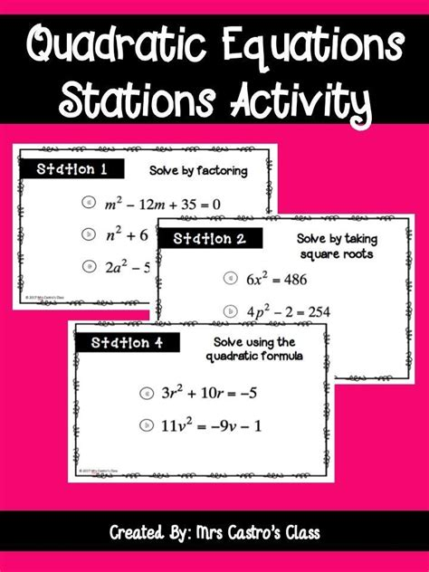 Jam Math Formula 2415 best images about high school math ideas on order of operations equation and