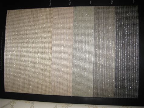 removable grasscloth wallpaper did you know wallpaper wallcoverings stylish living