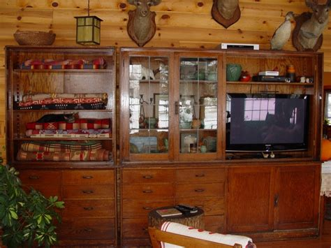 country kitchen bemidji image detail for country store cupboard buffalo cabin