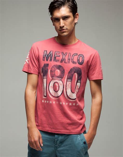 i doodle t shirts brenham by studio muti via behance t shirts