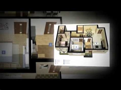 home design 3d youtube 3 bedroom house designs 3d ideas youtube