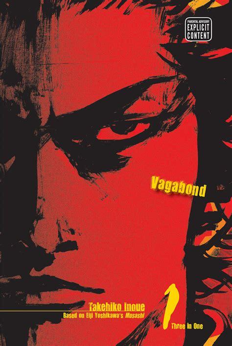 Z Vol 2 Vizbig Edition vagabond vol 1 vizbig edition book by takehiko inoue