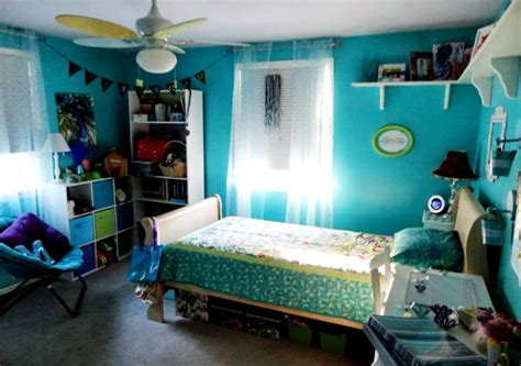 Cool Room Ideas For Room Cool Room Design For