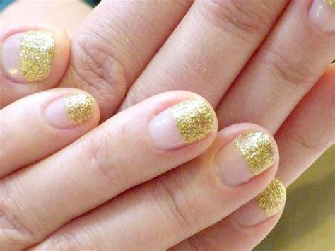 Modeles Nail Ongles by Mod 232 Les Ongles Nail Artist Japonaise 224 Nantes Chez M