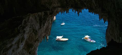 boat tour capri capri italy capri boat tours info photos