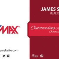remax business card templates remax business cards 17 remax business cards template 17