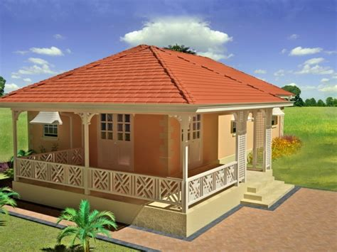 caribbean house plans caribbean homes designs small house car pictures car canyon