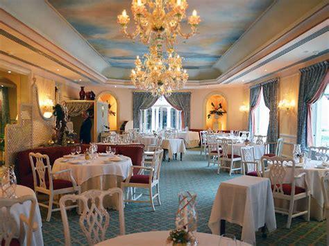 best lisbon hotels where to stay in lisbon the best hotels in lisbon