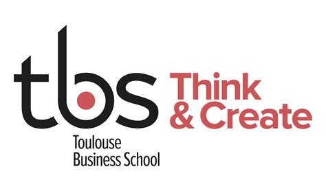 Mba Ese Business School by Toulouse Business School Tbs D 233 Voile Sa Nouvelle