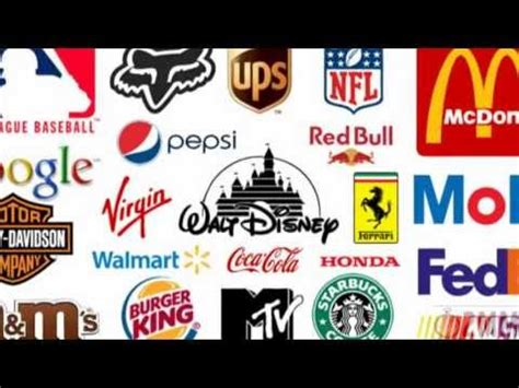 celebrity activity meaning famous logos with hidden meanings 2 minute marketing