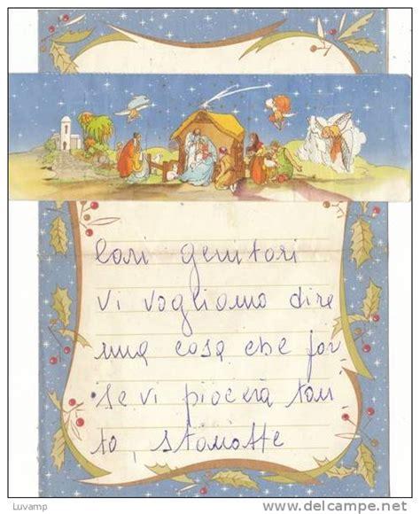 lettere di natale per i genitori fiocchi di natale letterine di natale