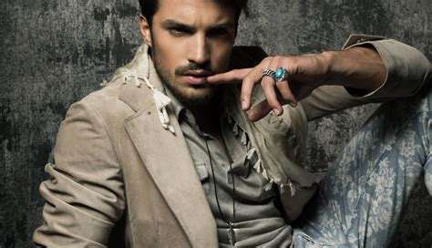 mariano di vaio on twitter quot my bracelet for the summer mdv jewels mariano di vaio s jewellery collection