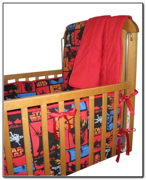 star wars nursery bedding star wars wa rug uk rugs home design ideas xxpywerdby62649
