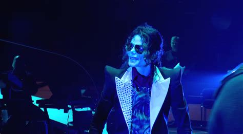 this is it michael jackson 2002 2009 image 25712605 fanpop