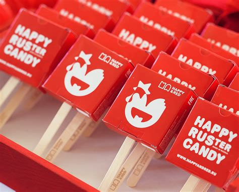 creative candy  sweet packaging designs swedbrand