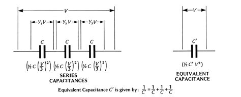 define induction usps capacitor voltage series parallel 28 images electric potential chapter 23 opener we are used