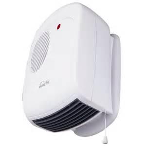 Bathroom Heater Recall Nz Bathroom Heater Wall Mounted 2400w White Sku