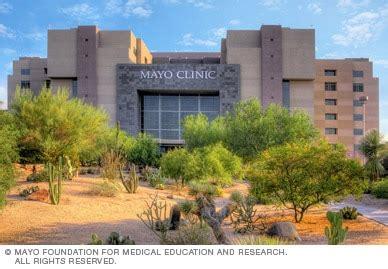 it help desk jobs phoenix az arizona jobs mayo clinic