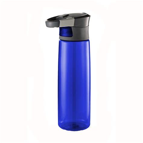 Costco Kitchen Island by Ignite 242008 Contigo 174 Autoseal 174 24oz Water Bottle