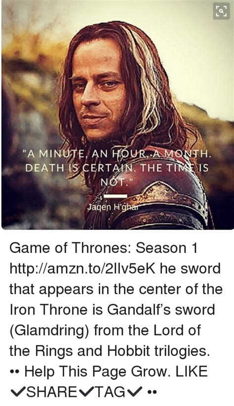 of thrones season 1 25 best memes about of thrones season 1 of
