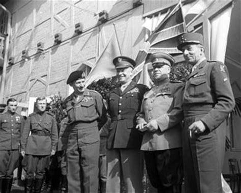 imagenes impactantes nazis fotos impactantes segunda guerra mundial taringa