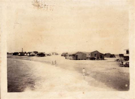 fotos antiguas uruguay fotografias antiguas del uruguay taringa