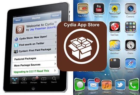 theme creator cydia использование cydia app store для загрузки бесплатных