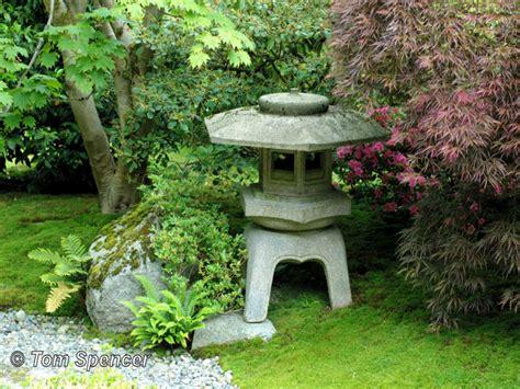 garden pagoda lantern japanese garden pagoda japanese