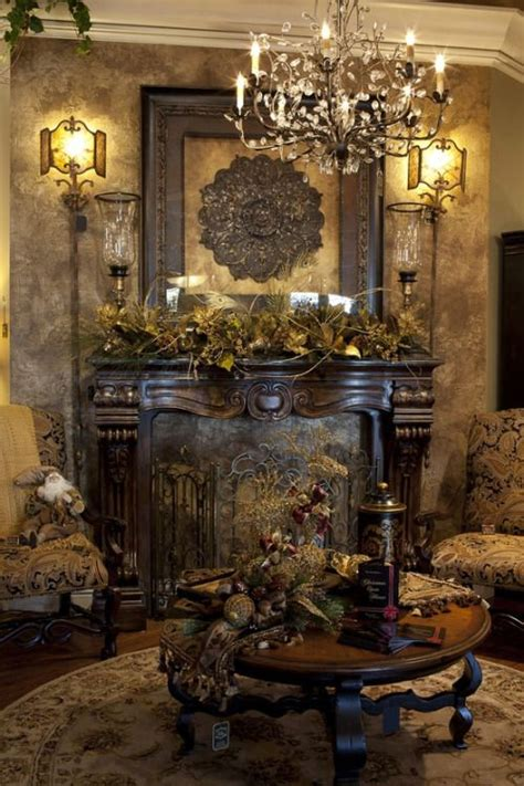 decor for a small bedroom 18602 best images about old world mediterranean italian 18602   9c70b75a5b4133f2ce9e02f75ac9f535 christmas decorating ideas christmas decorations