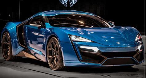 los carros lujosos y caros mundo los mejores carros mundo los autos m 225 s caros mundo en color azul los mejores carros mundo