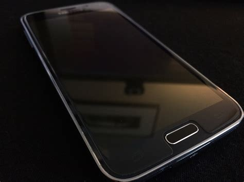 Tempered Glass Samsung S4 5 Inchi Galaxy S5 Tempered Glass Screen Protectors Page 3