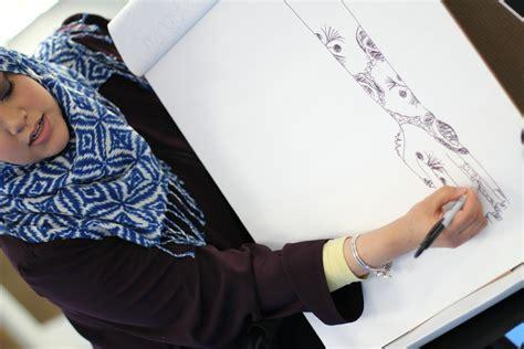 henna tattoo schweiz sudanese henna best image hd