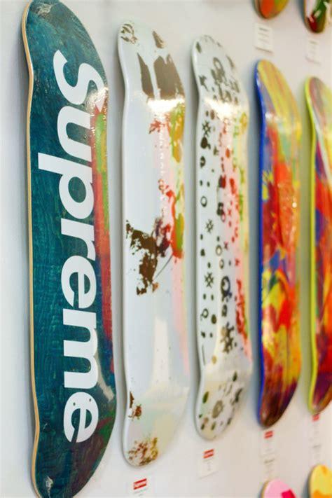 supreme boards supreme boards 28 images supreme board table supreme