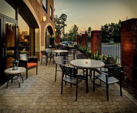 Garden Inn Rtp by Garden Inn Raleigh Durham Research Triangle Park