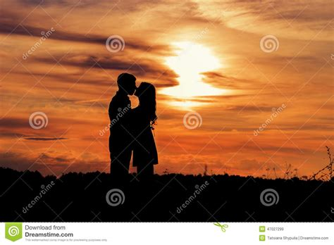 a shade of vire 2 a shade of blood beautiful shade loving happy at sunset in a