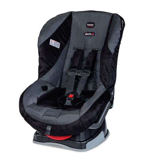 convertible car seats britax roundabout g4 1 convertible car seat onyx