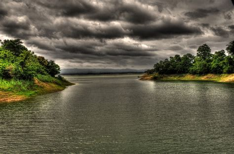 beautiful picture beautiful bangladesh kaptai lake samy abdul wahed flickr