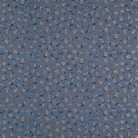 banyan ylang ylang blue gray true blue gray charcoal