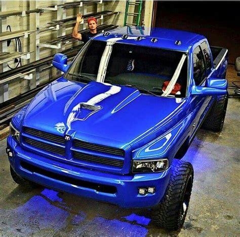 cummins truck 2nd gen best 25 dodge cummins ideas on pinterest dodge cummins