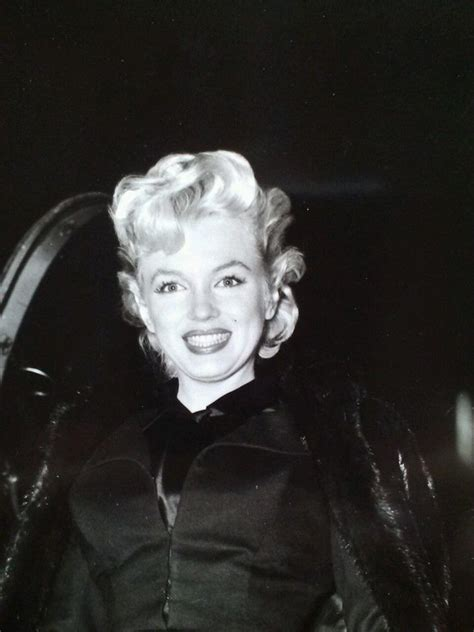marilyn monroe bench press 188 best images about marilyn on pinterest jfk norma