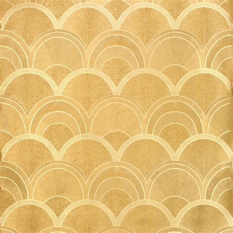 wallpaper designs gold coast gold coast delight jiangmen yuhua wallpaper co ltd