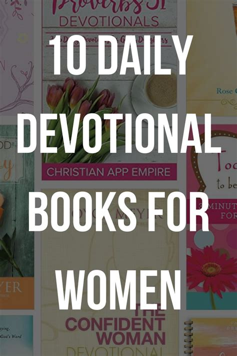 the do well daily devotional and journal 31 day journey to purpose books best 25 daily devotional ideas on devotional