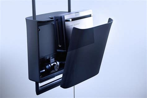 air purifier yanko design