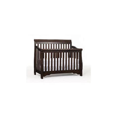 Babi Italia Crib Recall List Babies R Us Chocolate Hamilton Crib Creative Ideas Of Baby Cribs