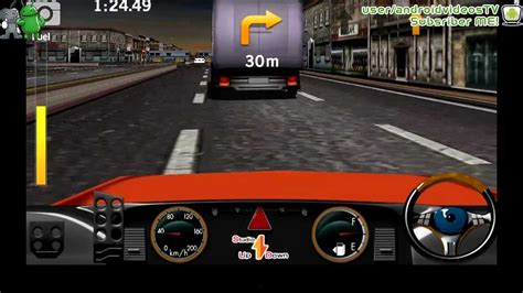 download dr driving for pc dr driving android dr driving gameplay youtube