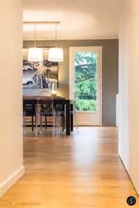 d 233 coration parisienne maison 110 m2 d 233 coration