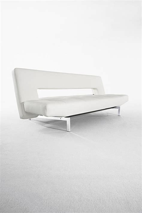 innovation wing sofa wing sofa bed innovation wing sofa bed thesofa