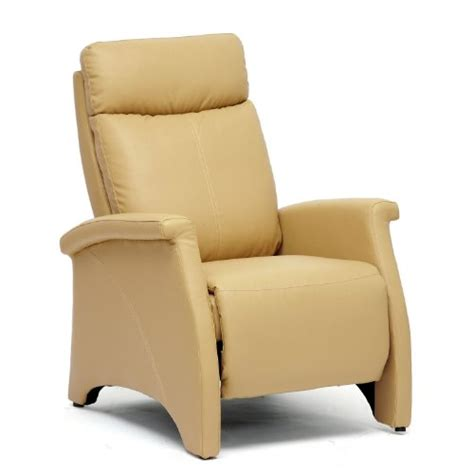 Best Recliners For Back by The Best Recliners For Back And A Beautiful Living Room
