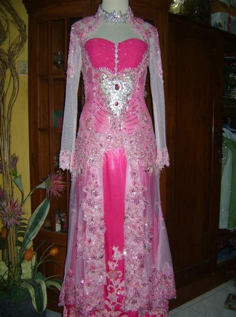 Bridal Dress Kebaya Pengantin Ekor Gown Wedding Prewed Prawed Modern 31 best baju pengantin images on bridal