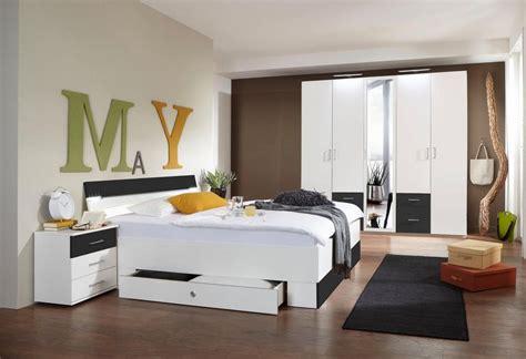 schlafzimmer komplett ratenzahlung wimex schlafzimmer spar set 4 tlg kaufen otto